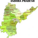Andhra Pradesh Polytechnic Colleges List
