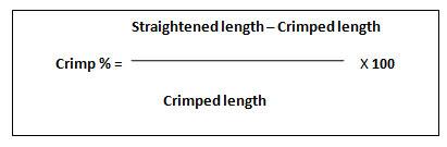 crimp-persent-formula