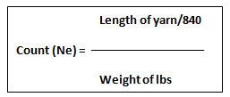 direct-formula-yarn