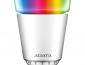 AURA-LED-bulb