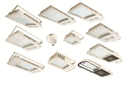 LED-Lighting-application