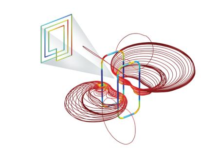 Simulation and Multiphysics - Polytechnic Hub