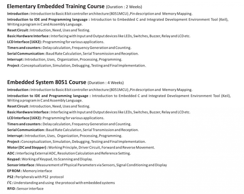 scientech-technologies-embedded-courses
