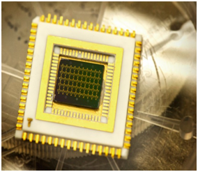 mputer-chip-with-electron-cooling-quantum-wells