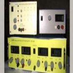 Advantages & disadvantages of switch mode power supply (SMPS)