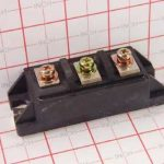 Application of insulated gate bipolar transistor (IGBT)