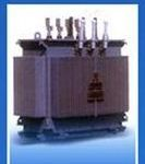 Application of transformer