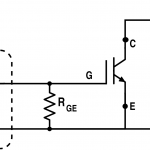 Working of IGBT(Insulated gate bipolar transistor)
