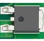 What is voltage regulator?