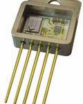 What are Advantages of IC voltage regulators?
