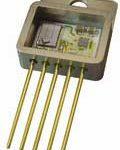 What are Advantages of IC voltage regulators?