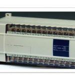 Advantages and disadvantages of programmable logic controller (PLC)