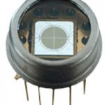 Advantages and disadvantages of avalanche photodiode