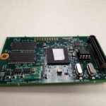 What is meant by DSP (digital signal processor)?