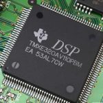 Advantages and disadvantages of digital signal processor (DSP)