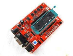 What is a microcontroller? - Polytechnic Hub