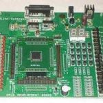 What is a microprocessor?