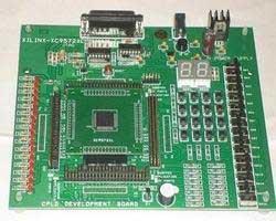 microprocessor-1.jpg
