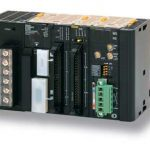 Need of  programmable logic controller (PLC) in automation