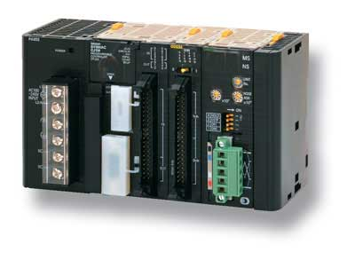 advantages of block diagram need of programmable logic controller  plc  in automation  need of programmable logic controller  plc  in automation