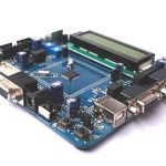 What is embedded system?