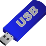 Advantages and disadvantages of universal serial bus (USB)