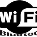 Difference between Bluetooth and Wi Fi