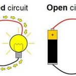 Sources for electronic circuits