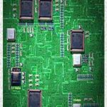 characteristics of embedded system