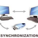 Why synchronization is needed in time division multiplexing (TDM) systems?