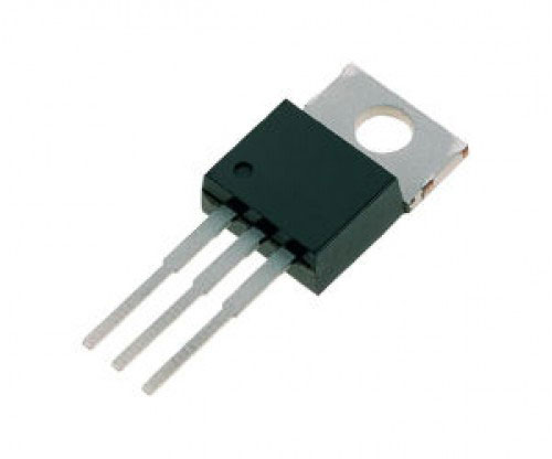 220 Ac To 220 Dc Converter together with Generator Auto Start Circuit Diagram likewise Difference Between Ups And Inverter besides What Is The Thought Process For Specifying An Emi Bypass Cap On Line Transformer furthermore Ups Inverter Battery Connection Wiring. on dc rectifier circuit
