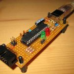 Applications of serial peripheral interface (SPI)