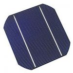 What is Solar cell?