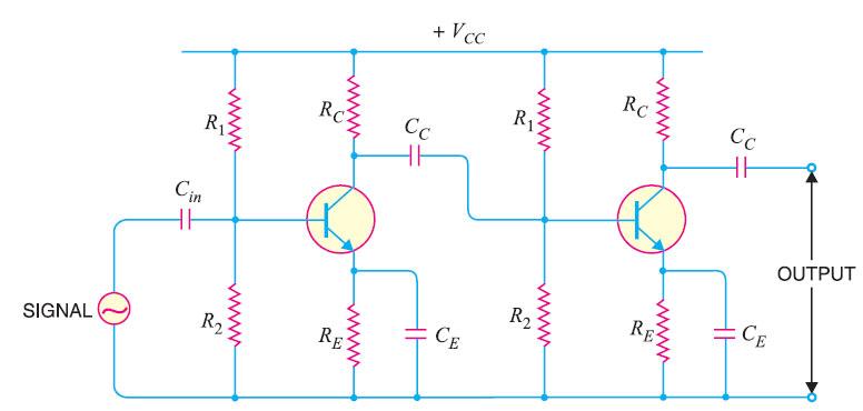 garage door opener circuit diagram 139 15660srt1 diagram  wiring diagram for ac capacitor full version hd quality  wiring diagram for ac capacitor full
