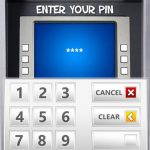 What  is ATM (Automated Teller Machine)