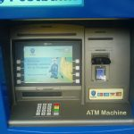 Advantages and disadvantages of ATM (Automated Teller Machine)