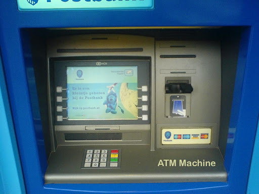 Advantages And Disadvantages Of Atm Automated Teller
