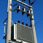 Transformation of transformer technology