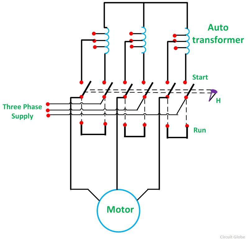 3 Phase Motor Starter Control Wiring Diagram With Transformer ... on inverter wiring diagram, rectifier wiring diagram, capacitor wiring diagram, control wiring diagram, power transformer wiring diagram, step up transformer wiring diagram, delta-wye transformer wiring diagram, circuit wiring diagram, distribution transformer wiring diagram, voltage wiring diagram, flyback transformer wiring diagram, potential transformer wiring diagram, isolation transformer wiring diagram, resistor wiring diagram, alternator wiring diagram, armature wiring diagram, tesla coil wiring diagram, ammeter wiring diagram, current transformer wiring diagram, electricity wiring diagram,