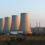Advantages and disadvantages of nuclear power station