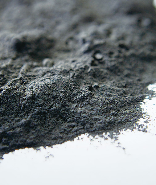 Write advantages and disadvantages of pulverized coal
