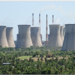 Advantages and disadvantages of thermal power plant