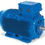What are energy efficient motors