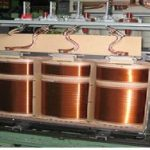 Advantages and disadvantages of an amorphous metal transformer
