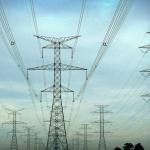 Public electricity supplier (PES)