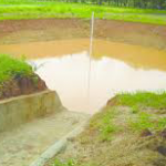 Objectives of rain water harvesting