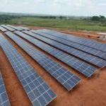 Advantages and disadvantages of solar energy plant