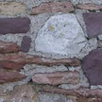 Uses of stones