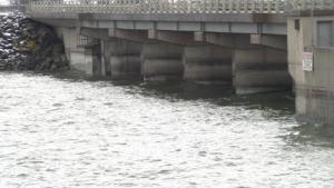 Storage reservoirs