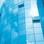 Advantages and disadvantages of structural glazing